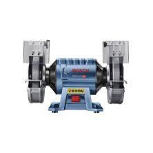 Bosch GBG 60-20 Bench Grinder