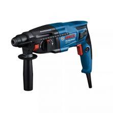 BOSCH GBH 220 Pro Rotary Hammer (720W)