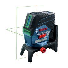 BOSCH GCL 2-50CG Combi Laser