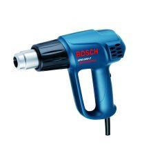 BOSCH GHG 600-3 Heat Gun (1800W)