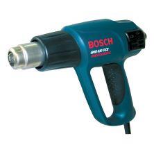 BOSCH GHG 630DCE Heat Gun (110V)