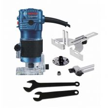 BOSCH GKF 550 Palm Router