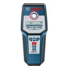 BOSCH GMS 120 Metal Detector