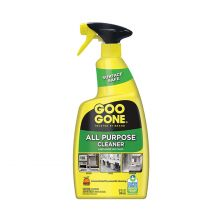 GOO GONE 2091 All Purpose Cleaner (24 Oz)