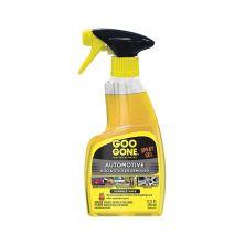 GOO GONE Automotive Spray Gel 12Oz