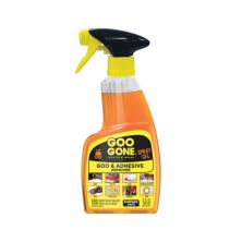 GOO GONE Original Spray Gel (12 Oz)