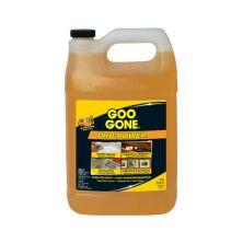 GOO GONE Remover GG01 (1 Gal)