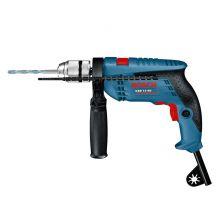 BOSCH GSB 13RE Impact Drill Kit (100PCS)