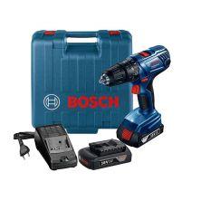 BOSCH GSB 180-LI Impact Drill (18V)