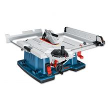 BOSCH GTS 10XC Table Mitre Saw (250MM)