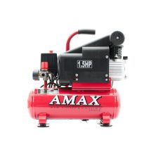 AMAX HD0208-2 Air Compressor (1.5HP)