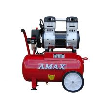 AMAX HDW-2002 Air Compressor 2.5HP (Low Noise)