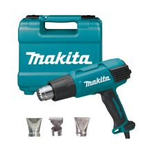 MAKITA HG6031VK Heat Gun Kit
