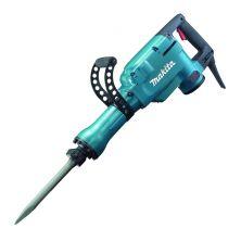 MAKITA HM1306 Demolition Hammer (230V)