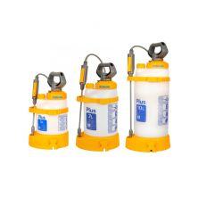 HOZELOCK Mist Sprayer 1.25L