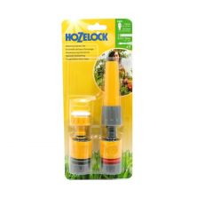 HOZELOCK 2352 360 Hose Fitting Starter kit Set