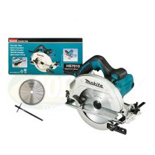 MAKITA HS7010 Circular Saw (185MM)