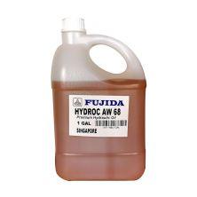 FUJIDA AWS68 Hydraulic Oil