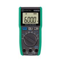 KYORITSU KEW1021R Digital Multimeter