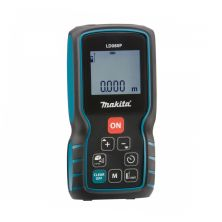 MAKITA LD080P Laser Measurement (80M)