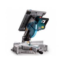 MAKITA LH1201FL Electric Table Saw (155mm)