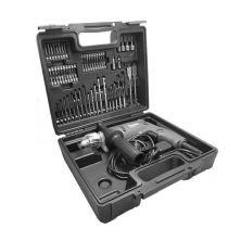 MAKITA M0801GX1 Impact Drill Kit (74PCS)