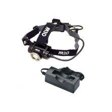 M10 LE345 Rechargeable Head Light
