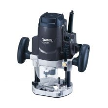 MAKITA-MT M3600G Plunge Router