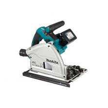MAKITA DSP601Z (T) Cordless Plunge Cut Saw