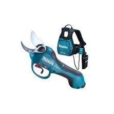 MAKITA DUP361Z (T) Cordless Pruning Shear (Bare Tool)