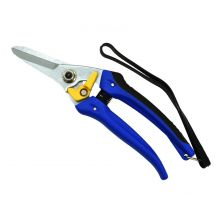 MIC 5857 Garden Pruning Shear