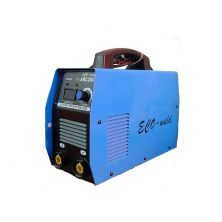 ARC2000 IGBT Welding Machine (230V)