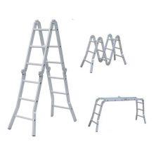 GOODMAN Multi Function Ladder