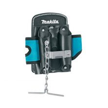 MAKITA P-71881 Electricians Mate Pouch