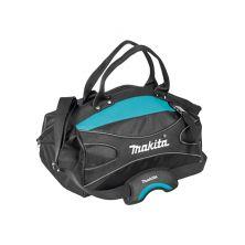 MAKITA P-80977 Tool Bag