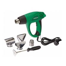 HITACHI RH600T Hot Air/Heat Gun