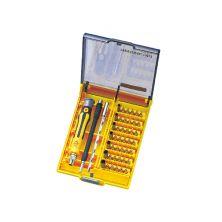 ROBUST DEER PR-9152A Precision Driver Set (46 PCS)