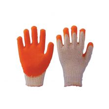 Rubberize Glove Taiwan (Orange)