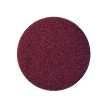 "EVERBRITE Sanding Disc 16"" (Glue)"