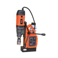 CAYKEN SCY-50HD Magnetic Drill (50MM)