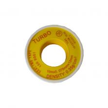 """Sealing Tape (1/2"""" X 0.075 X 10M)"""