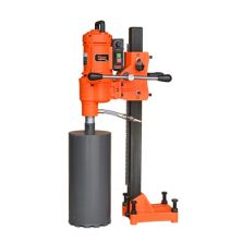"""CAYKEN SCY-2050E Coring Machine (8"""")"""