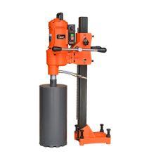 """CAYKEN SCY-2550E Coring Machine (10"""")"""