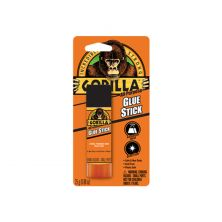 GORILLA All Purpose Glue Stick (25 G)