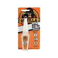GORILLA Clear Glue Pen (0.75 OZ)