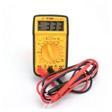 ROBUST DEER RT-D902 Digital Multimeter