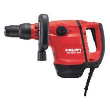 HILTI Demolition Hammer TE500X (5KG)