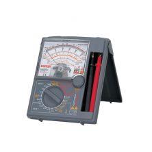 Sanwa YX360TRF Multimeter (Analog)