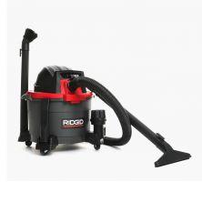 Ridgid WD0655 Vacuum Cleaner 22Ltr