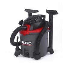 Ridgid WD01255 Vacuum Cleaner 45Ltr
